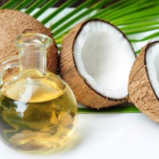 Good Fat: 3 Healthy Uses for Coconut Oil