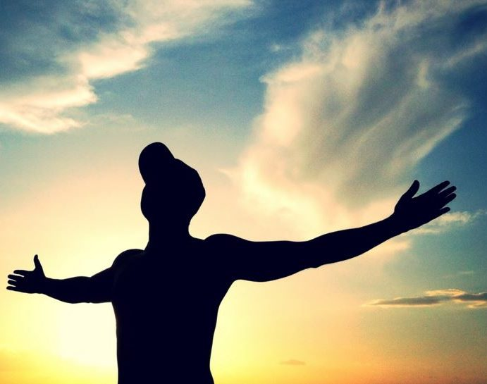 These 3 Habits Could Change Your Life Forever