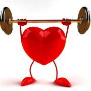 4 Fantastic Cardio Exercises That Don't Involve Running