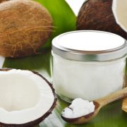 8 Ways Coconut Oil Can Improve Your Health