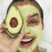 3 DIY Ways to Pamper Yourself from Head to Toe