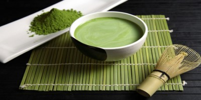 benefits-of-matcha-green-tea-image-900x440