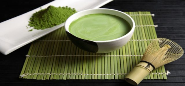 Should You Replace Coffee With Matcha?