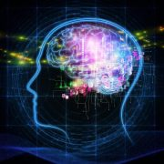 3 Apps to Improve Your Brain