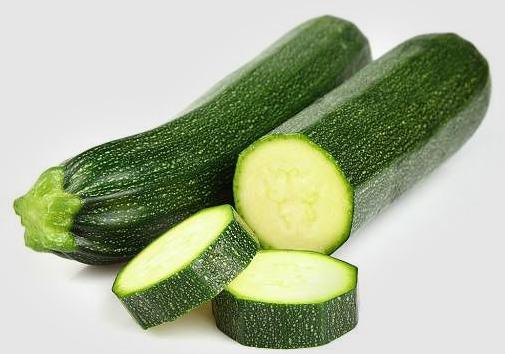 calabacitas_zucchini