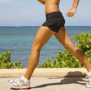 Why You Should Walk Your Way To Better Health