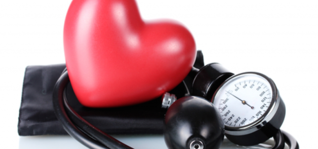 Here Are 6 Ways To Naturally Lower Blood Pressure