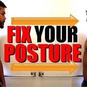 3 Tips to Help Fix Your Posture