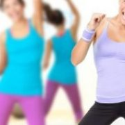 3 Ways to Make Working Out More Fun