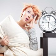 Forever Fatigued? Check Out These Three Reasons You May Be Always Tired