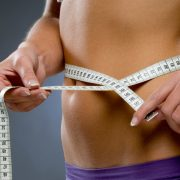 Here Are 5 Effective Ways To Lose Body Fat