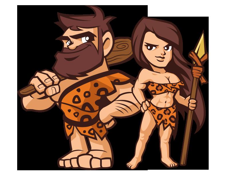 (Source: cavemanfood.com.au/)