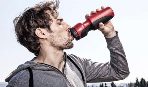 3 Awesome Recovery Tips for After the Gym