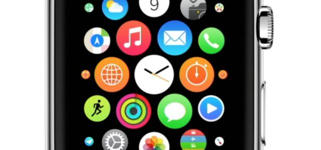 Killer Apple Watch Apps You NEED To Have