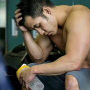 Do Your Best to Avoid Doing These Three Things Before the Gym
