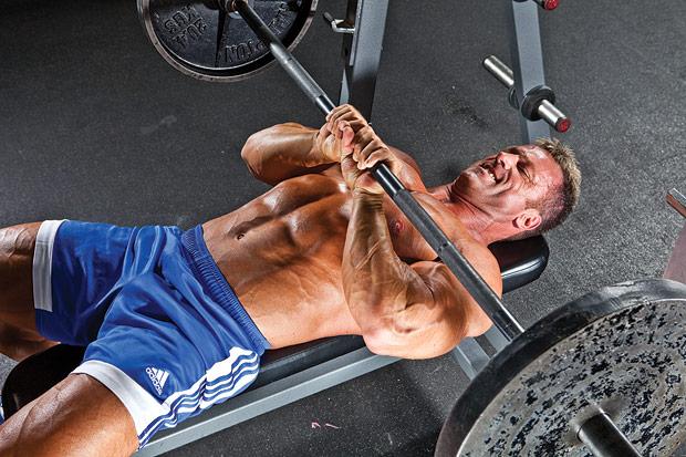 (Source: muscleandperformance.com)