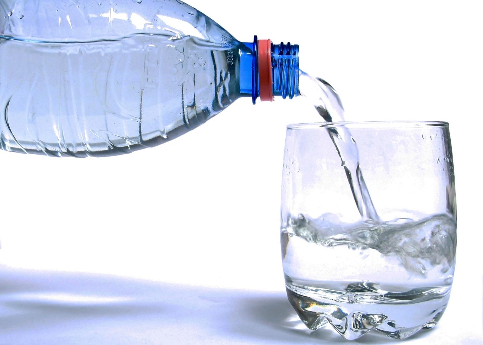 (source: bottledwatermatters.org)