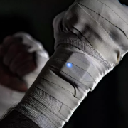 3 Fitness Trackers That Will Improve Your Punches