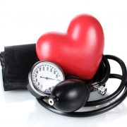 Simple Ways to Lower Your Blood Pressure