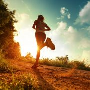 4 Ways To Workout Without Even Realizing It