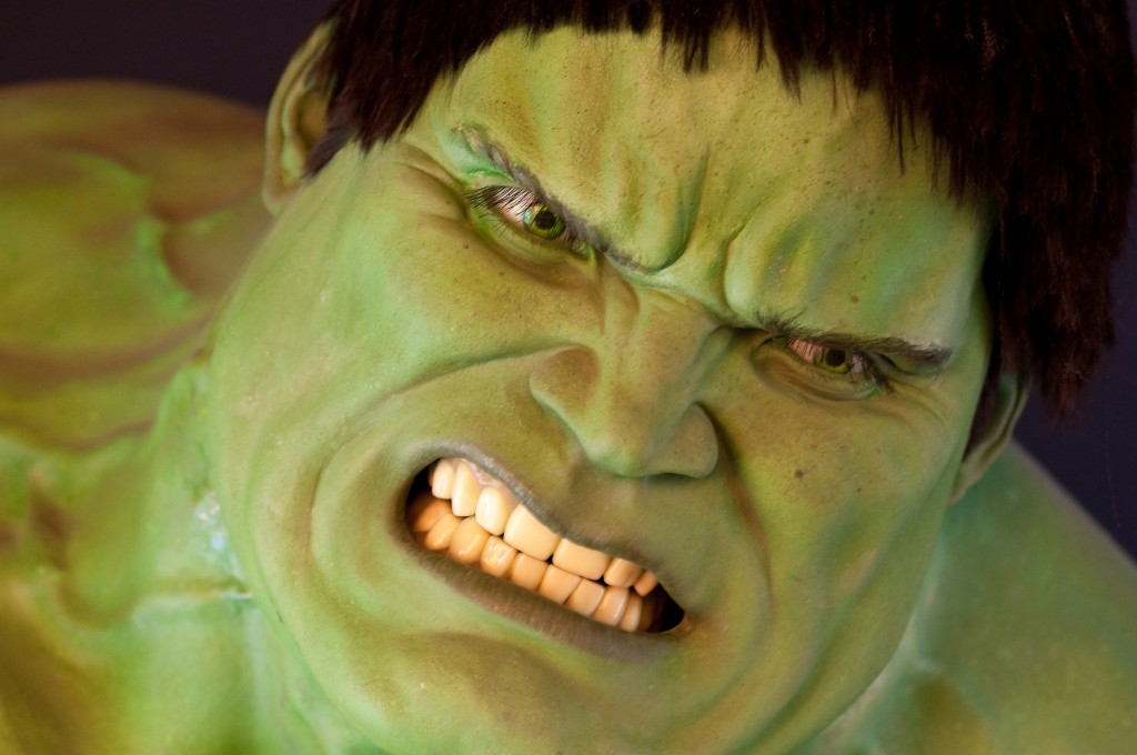hulk-large