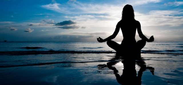 5 New Habits for Meditation: A Guide