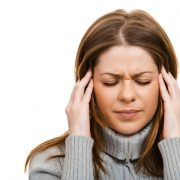 5 Ways to Ease Migraine Pain