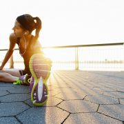 Master Your Morning Workout In 6 Simple Steps