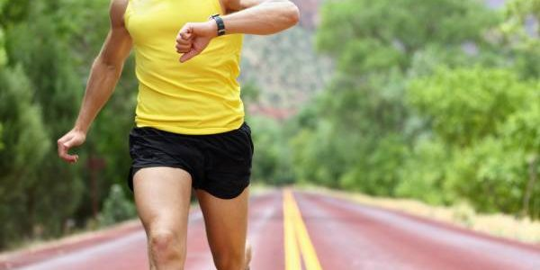 How To Hack Your Next Cardio Workout