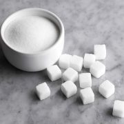 4 Healthy Foods With Hidden Sugars
