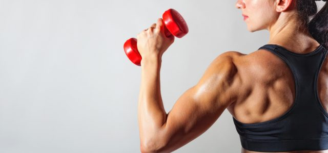 6 Things You Should Be Doing Before Your Workout