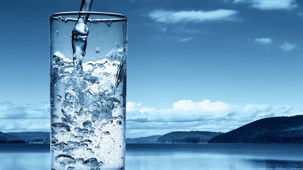 (source: drinkingwaterissues.org)