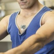 3 Emerging Wearable Technologies That Will Change Your Workouts