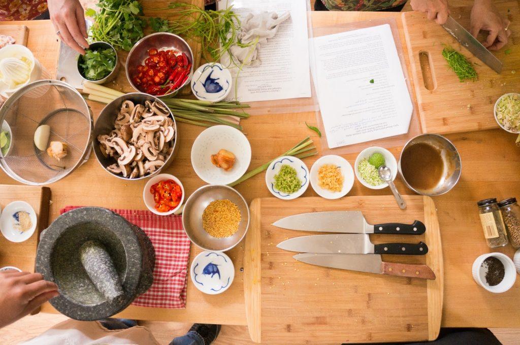(source: gourmethacks.com)