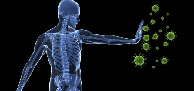 These Three Habits are Hurting Your Immune System