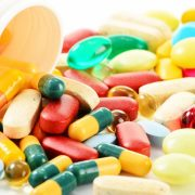Could These Supplements Aid Your Weight Loss?