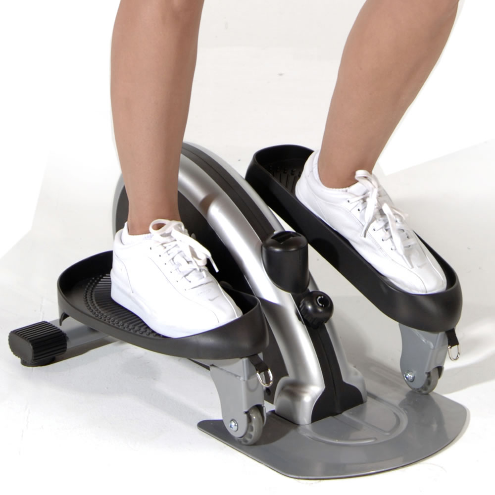 (source: hammacher.com)