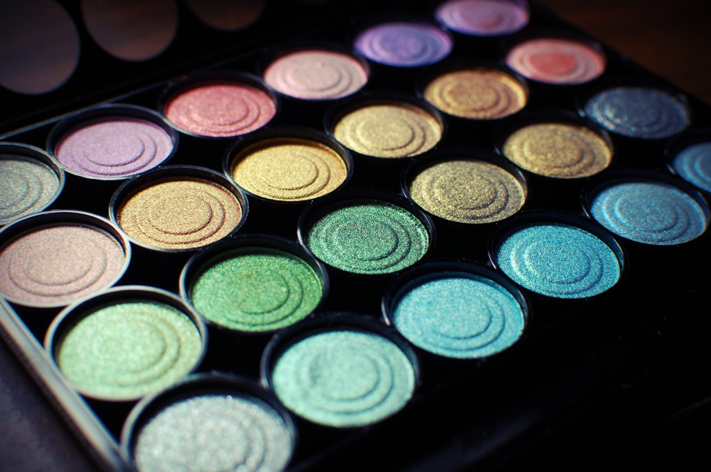 makeup-for-your-skin-tone