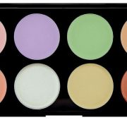 Everything You Need To Know About Color Correcting