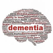 Three Great Ways To Deter Dementia