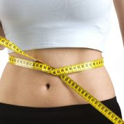 4 Unconventional Ways To Cut Down The Fat
