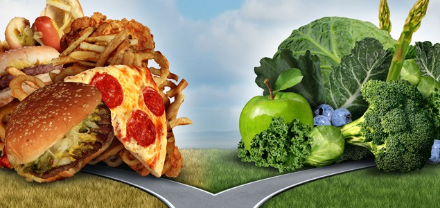 (source: healthssecretrecipes.com)