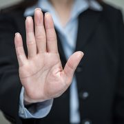 Learn How to be Able to Deal With Rejection With These Three Tips