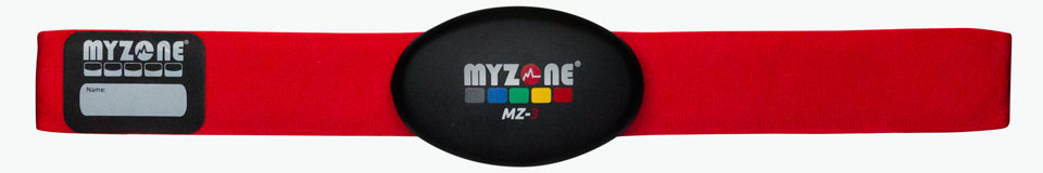(Source: myzone.org/)