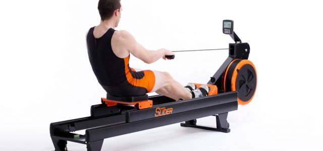 "Three Great ""At Home"" Exercise Equipment"