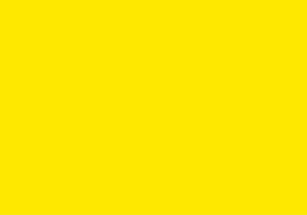 yellow-concealer