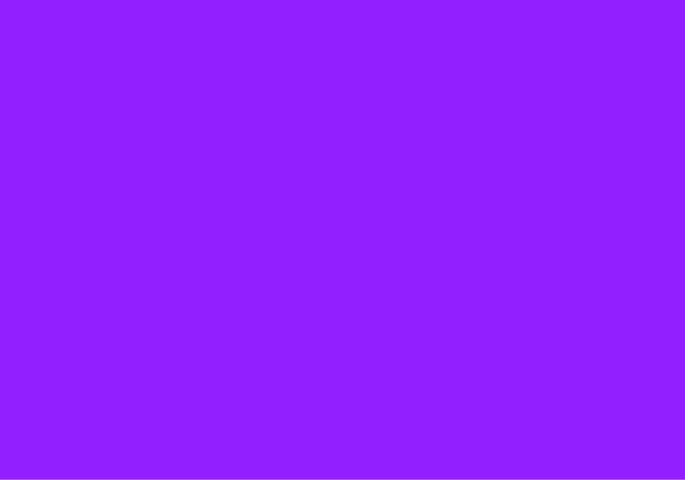 purple-concealer