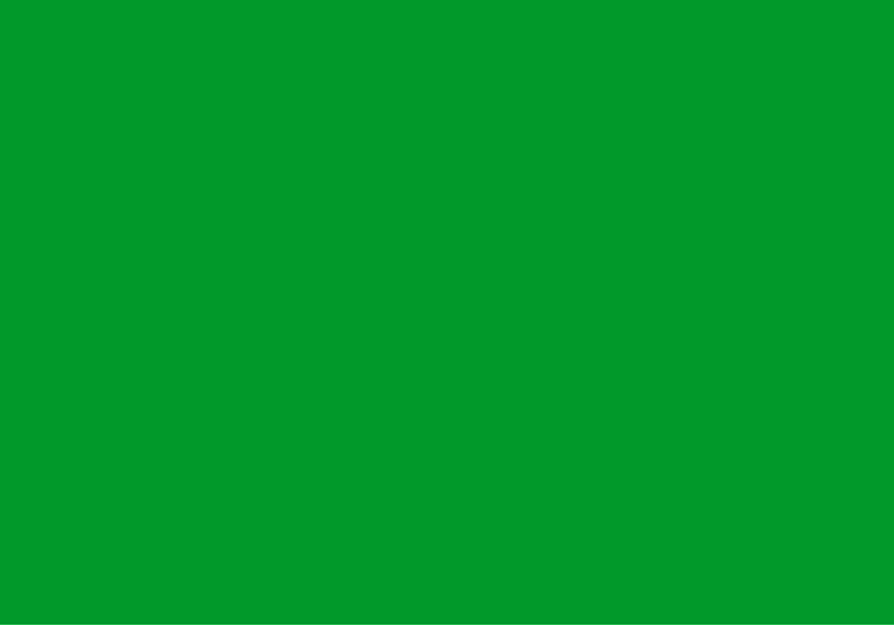 green-concealer