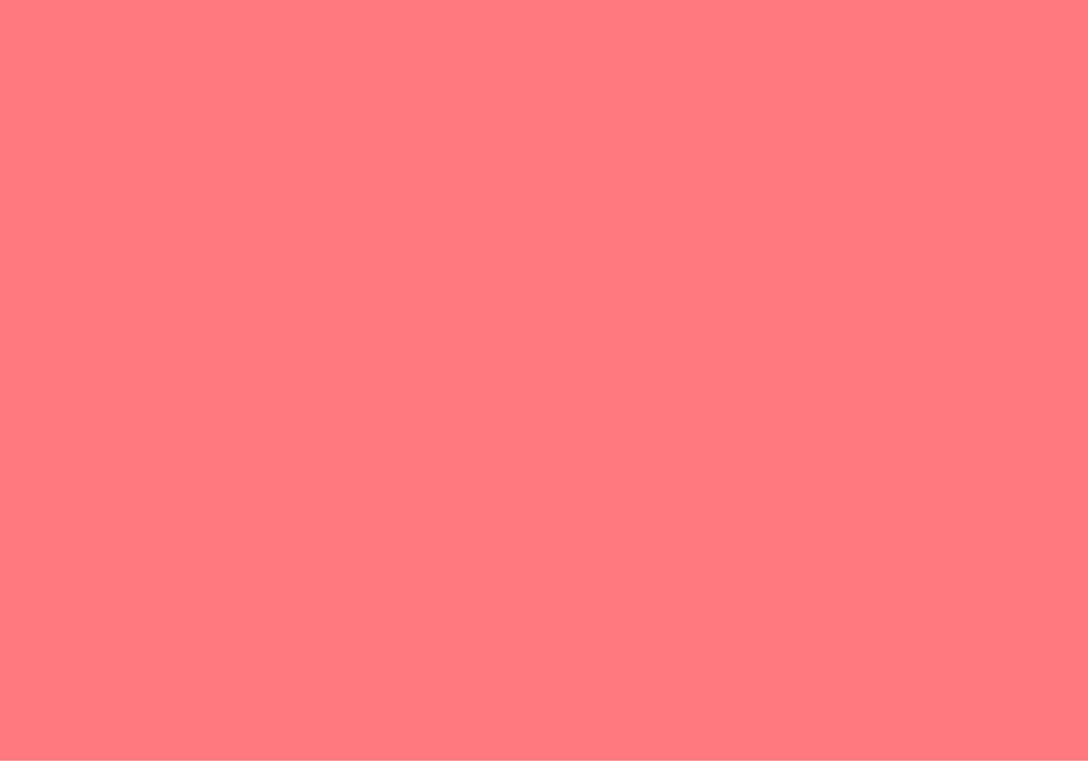 pink-concealer