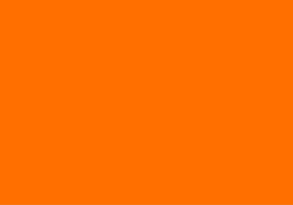 orange-concealer
